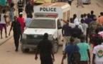 FAUSSE ALERTE SUR LE «POLICIER» A LA MACHETTE RAVAGEUSE A YEUMBEUL SUD: Il s'agit d'un redoutable agresseur qui se disait policier pour sauver sa peau