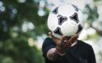 IL SE FAISAIT PASSER POUR UN AGENT DE JOUEURS: Ndongo Seck faisait miroiter un voyage vers des clubs à l'étranger