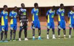 Le Jaraaf et le Teungueth FC doivent travailler la gestion du stress des arbitres et attirer leur sympathie