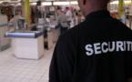 ARRESTATION D'UN AGENT DE SECURITE SENEGALAIS A BORDEAUX: Il aurait détourné plus de 111 millions en extorquant des compatriotes clandestins qui travaillaient sous son nom