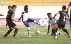 Ligue des Champions : Teungueth FC accroche Zamalek