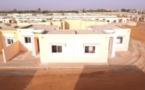 Macky offre des logements à 12 millions Fcfa