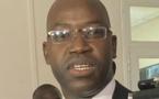 Sénégal : le ministère des Télécoms lance le projet d'adressage numérique du pays