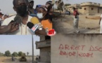 Foncier à Thiès : Après Mbour4, la cité Diamalaye risque de subir des démolitions à cause de la SNHLM