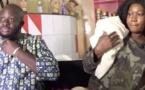 Affaire Sonko-Adji Sarr: la propriétaire du salon a reçu sa convocation