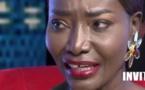 Malade, Coumba Gawlo quitte le Sénégal