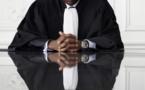Affaire Sonko-Adji Sarr : Le Bâtonnier met en garde les avocats