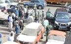 TRAFIC DE DROGUE ENTRE DAKAR ET TURIN Une Sénégalaise tombe avec 1,5 kg de cocaïne et d'héroïne d'une valeur de plus de 58 millions