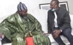 SONKO PRÊT À RÉPONDRE AU JUGE APRÈS LA MÉDIATION DE SERIGNE ABDOU MBACKÉ