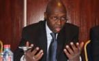 """""""Achat"""" de vaccins Sinopharm ? Mamadou Lamine Diallo demande à Macky la publication du contrat d'acquisition"""