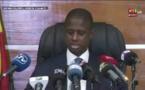 Manifs au Sénégal : le ministre de l'Intérieur brise le silence