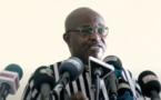 Affaire Sonko et vive tension au Sénégal : Le médiateur de la République (ABC) s'adresse aux Sénégalais