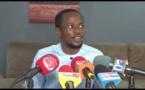 Thiès : Abdou Mbow reporte sa rencontre avec les jeunes et invite les leaders apéristes de la région à renforcer l'unité au sein du parti.