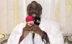 Affaire Mbour 4 : L'appel de Serigne Khadim Lô à Macky Sall pour la libération des détenus