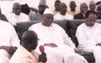 Mais où est le financement promis par le president Macky Sall pour la relance des chemins de fer chez Baba Diaw?