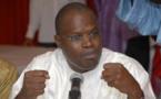 Rencontre avec les jeunes de Taxawu Dakar: Khalifa Sall monte au front et secoue l'opposition
