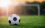 TRAGIQUE MATCH DE FOOTBALL A YEUMBEUL SUD AFIA: Un ancien militaire tue le gérant de l'arsenal mystique de l'équipe «Niim Gui» et prend la fuite