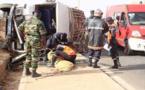 Rixe mortelle à grand-yoff: un talibé 13 ans tue par accident son ami 12 ans à cause de... 400 F