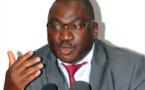 ACCUSANT LE PRESIDENT BABACAR NDIAYE DE VIOLER LES TEXTES DE LA FSBB: La Crbs dépose une lettre de protestation sur la table de Matar Bâ