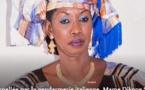 «NGOR DEBOUT» RECLAME JUSTICE POUR MAME DIKONE SAMB: Macky Sall, Aissata Tall Sall et l'ambassadeur d'Italie saisis par lettre