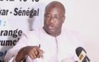 PROCES EN PERSPECTIVE ENTRE LE SENEGAL ET BARRICK GOLD LIMITED DEVANT LE CIRDI: Birahim Seck avertit l'Agent judiciaire de l'Etat sur le choix des cabinets d'avocats devant défendre les intérêts du Sénégal