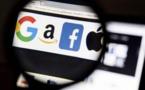 Aux Etats-Unis tout comme en Chine, les géants des tech font peur, et les batailles se multiplient