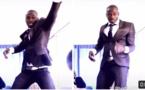 Après ses attaques contre Pape Djibril Fall : Ousmane Noël Dieng, l'ancien danseur des «Pirates de Dieuppeul» se fait détruire par les Sénégalais