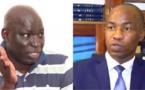 Procés en diffamation: Madiambal Diagne face au juge Teliko ce matin au triunal