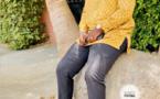 Yaya Mamadou Sall responsable politique du parti Sénégal En Tête
