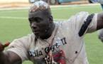 ADVERSAIRE DE MOUSSA NDOYE, LE 26 JUIN, SA THIES SE DEVOILE ET AVERTIT «Je suis le lutteur qui terrasse ses adversaires même dans l'erreur»