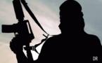 CUEILLI A L'AIBD EN SEPTEMBRE Le terroriste Auerbacher Marius Falk extradé du Sénégal, hier