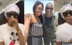 PROCÈS CONTRE PIERRE GOUDIABY ATEPA  La chanteuse, Aby Ndour condamnée à 3 mois avec sursis, son avocat compte interjeter appel