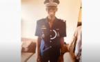 ENQUETE DANS L'AFFAIRE DE L'OFFICIER DE LA GENDARMERIE  Une enquête en cours, le capitaine Touré libre dans une semaine, sa «radiation» entre les mains du président de la République