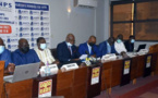PANEL ANPS : Les grands aiguillages pour le football professionnel sénégalais