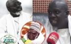 Bilan ziar 2021, œuvre de feu Serigne Atou...: Serigne Youssou Diop, Responsable moral HT se confie