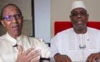 L'opposition flingue Macky Sall  Abdou Mbaye : «le Sénégal est à plaindre»