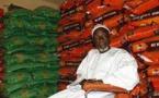 AFFAIRE BOCAR SAMBA DIEYE/CBAO Acsif s'attribuele combat et indexe Abdoul Mbaye etle notaire Me Moustapha Ndiaye