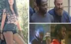 MEURTRE DE LA MINEURE ITALIENNE DESIREE MARIOTTINI: Notre compatriote Mamadou Gara condamné à la perpétuité