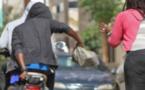 VOL EN REUNION DIT «SMOOL» A DIACKSAO/TABLEAU TIVAOUANE: Des accompagnants d'un lutteur agressent au couteau et volent en plein jour