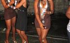 PROXÉNÉTISME À la cité Imbécile: 4 prostituées et leur proxénète tombent dans une maison crasseuse avec des préservatifs