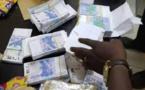 SAISIE DE FAUX BILLETS DE BANQUE À KEUR MASSAR: Un Camerounais piégé puis arrêté, hier, grâce à ses quatre acolytes