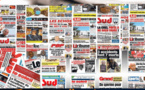 Revue de presse Zik Fm du Mercredi 14 Juillet 2021 avec Ahmed Aidara