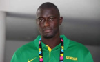 BONIFACE NDONG: «La vérité sur les cas Gorgui Sy Dieng, Tacko Fall, Georges Niang, Youssoupha Fall»