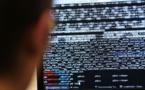 Logiciel Pegasus : Des journalistes, politiques et militants du monde entier espionnés