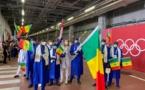 [Photos-Vidéo] Tokyo-2020 : 9 athlètes au Japon pour défendre les couleurs du Sénégal