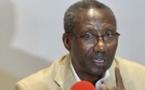 """Me Doudou Ndoye : """"L'opposition aurait Dû S'attaquer À La Modification Sur Le Code Pénal"""""""
