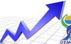 ACTIVITE ECONOMIQUE INTERNE EN JUIN 2021   Une bonne tenue de l'activité qui s'est renforcée de 4,6%