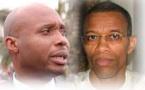 BARTHELEMY DIAS TACLE SEVEREMENT ALIOUNE NDOYE: «Un maire a autre chose à faire que de signer des certificats de résidence»
