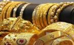 MARIÉE ET MÈRE DE 5 ENFANTS: Amy Diop vole des bijoux d'une valeur de 2,5 millions F Cfa dans un magasin à Petersen et va les vendre au marché Thiaroye