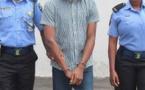 VENDEUR DE VÉHICULES: Baba Lissa Ndiaye tombe avec 50g de haschich qu'il avait cachés dans ses parties intimes